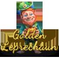 Golden lepricaun