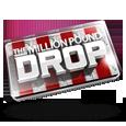 The million pound drop slot