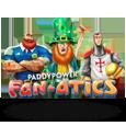Paddy power fanatics