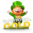 Paddypower gold