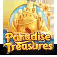 Paradise treasures