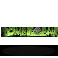 Zombiebar
