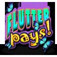 Flutter pays