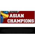 Virtual asian champions