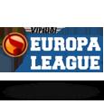 Virtual europa leage