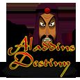 Aladdin destiny