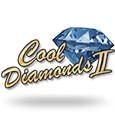 Cool diamonds2