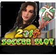 Soccer slot