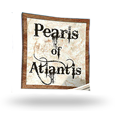 Pearls of atlantis