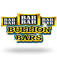 Bulion bars