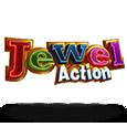 Jewel action