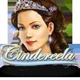 Cindereela