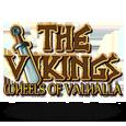 The vikings