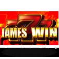 James win