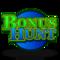 Bonus hunt