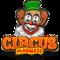 Circus madness