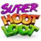Super loot hoot %281%29