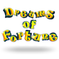 Dreams of fortune