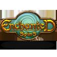 Enchanted spins