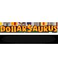 Dollarsaurus