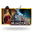 Ques for the minotaur