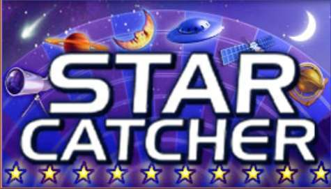 Game Review Star Catcher