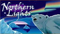 Game Review Northern Lights