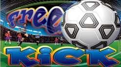 Game Review Free Kick
