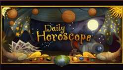 Game Review Daily Horoscope