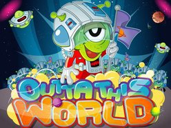 Game Review Outta This World