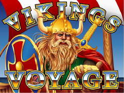 Game Review Vikings Voyage