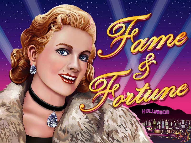 Game Review Fame and Fortune