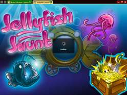 Game Review Jellyfish Jaunt