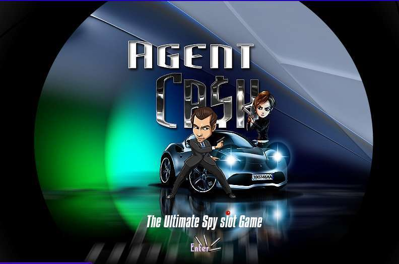 Game Review Agent cash