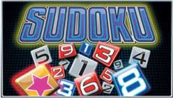 Game Review Sudoku