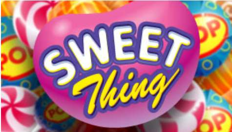 Game Review Sweet Thing