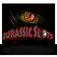 Game Review Jurassic Slots