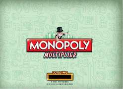 Game Review Monopoly Multiplier