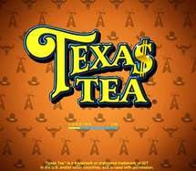Game Review Texas Tea