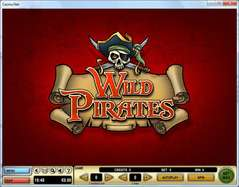 Game Review Wild Pirates