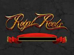 Game Review Royal Reels