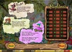 Game Review Wonder Wood