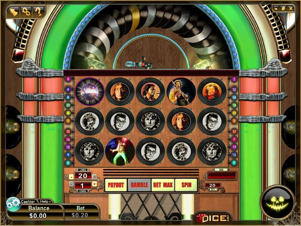 Game Review Payola