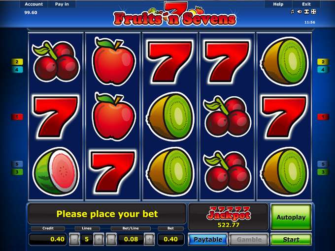 Fruits1
