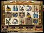 Cleopatrastreasure