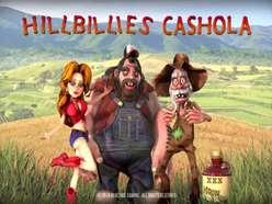 Game Review Hillbillies Cashola