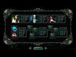 Game Review Eternal Love