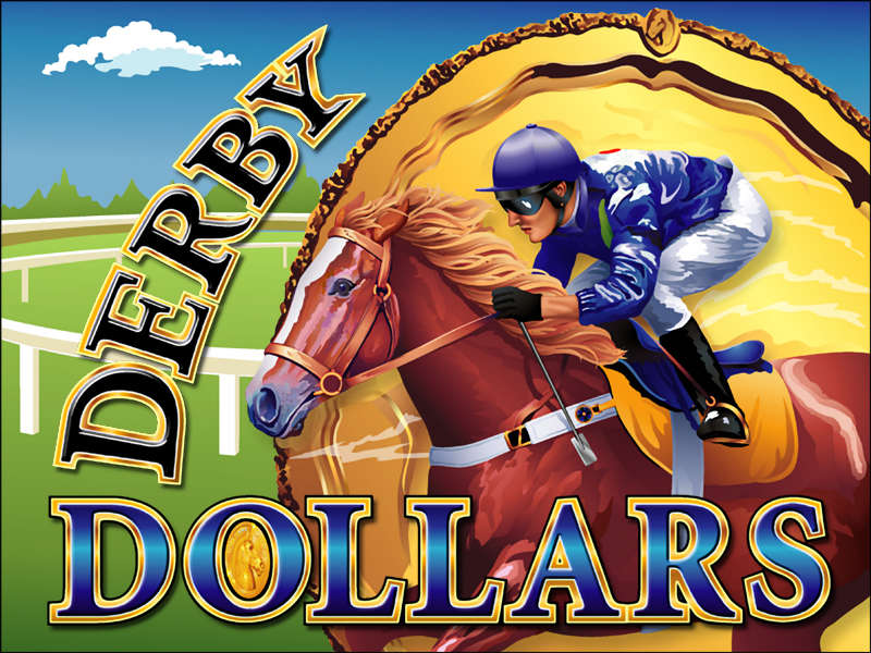 Game Review Derby Dollars