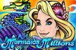 Game Review Mermaids Millions