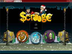Game Review Scrooge